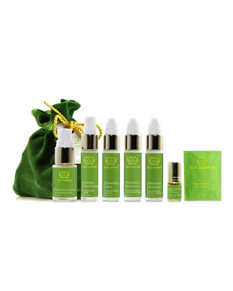 Deluxe Beauty Set