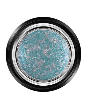 Limited-Edition Eyes to Kill Eyeshadow