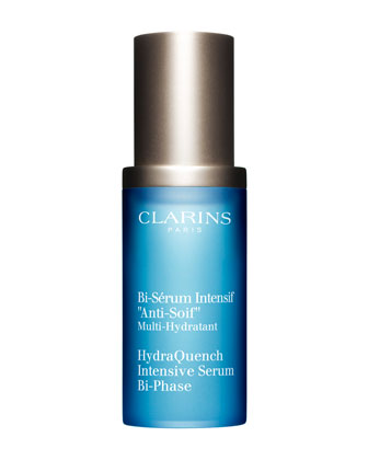 HydraQuench Intense Bi-Serum