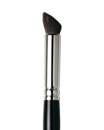 Angled Eye Colour Brush, Long