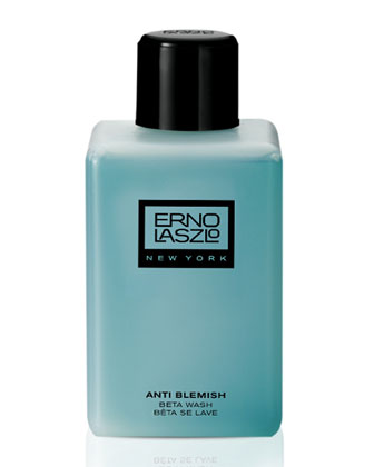 Anti Blemish Beta Wash 200ml