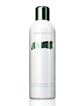 The Brightening Lotion Intense, 4.2 fl oz.