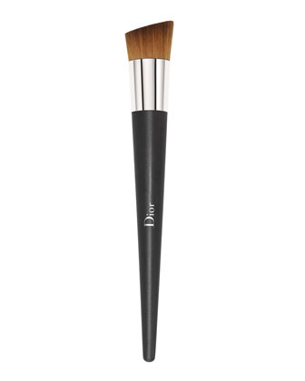 Full Coverage Fluid Brush
