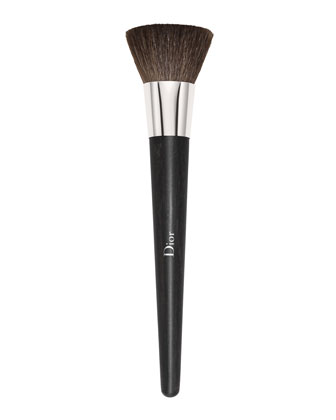 Full Coverage Powder Brush