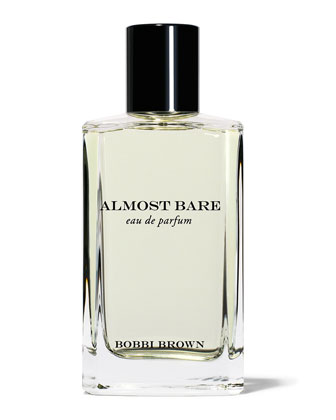 ALMOST BARE Eau de Parfume