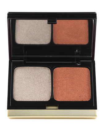Eye Shadow Duo, Palette 204