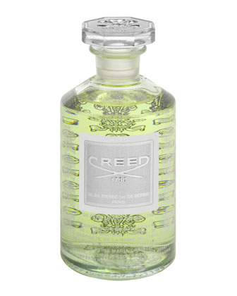 Original Vetiver Flacon, 500mL