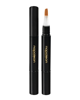 Mighty Concealer Pen