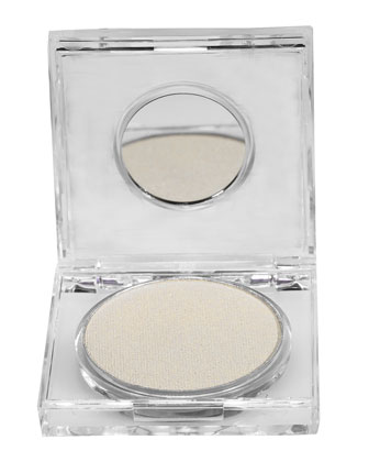 Color Disc Eye Shadow, Angel Dust Yours with any $110 Viktor & ...