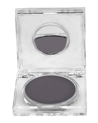 Color Disc Eye Shadow, Clean Slate