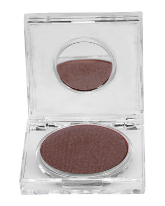 Color Disc Eye Shadow, Copper Topper