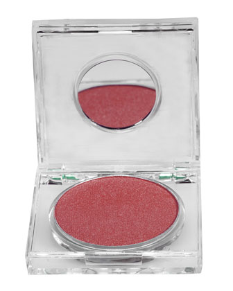 Color Disc Eye Shadow, Cherry Bomb