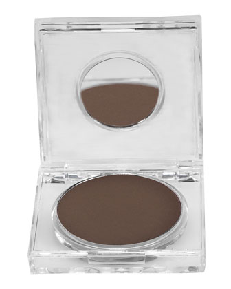 Color Disc Eye Shadow, Espresso To Go