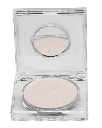 Color Disc Eye Shadow, Ivory Tower