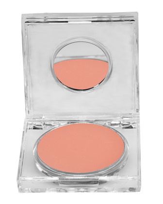 Color Disc Eye Shadow, Orange Sherbet