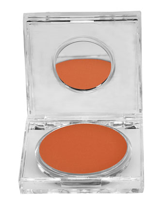 Color Disc Eye Shadow, Tequila Sunrise