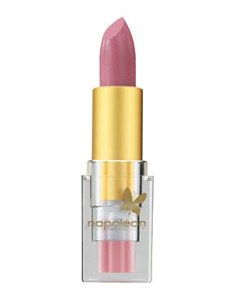 DeVine Goddess Lipstick, SMP