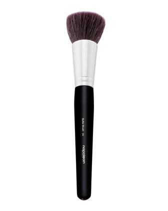Buffer Brush, 24r