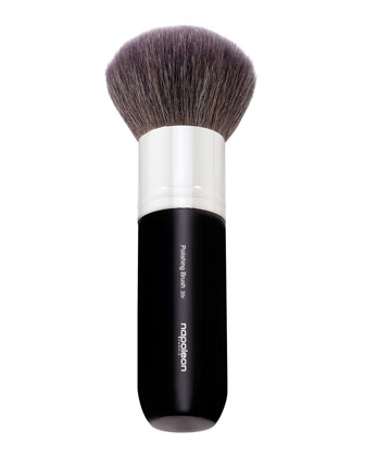 Polishing Brush, 35r