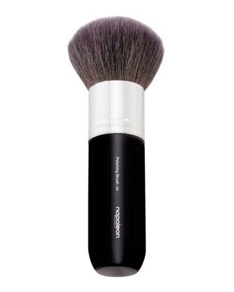 Polishing Brush, 35r
