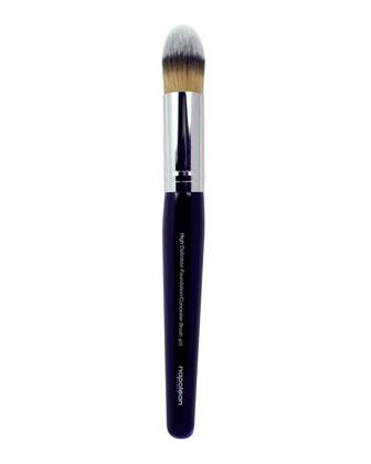 High-Definition Foundation Brush
