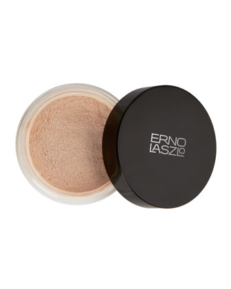 Oil-Controlling Face Powder Makeup