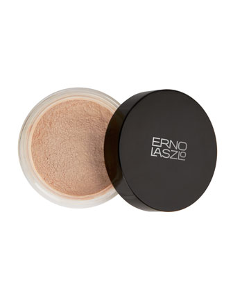 Hydrating Face Powder Foundation
