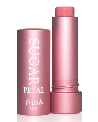 Sugar Lip Treatment Petal