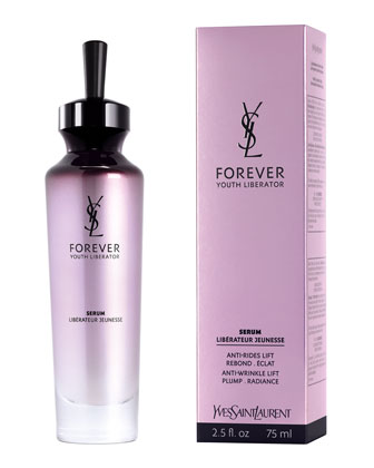Forever Youth Liberator Serum 75ml