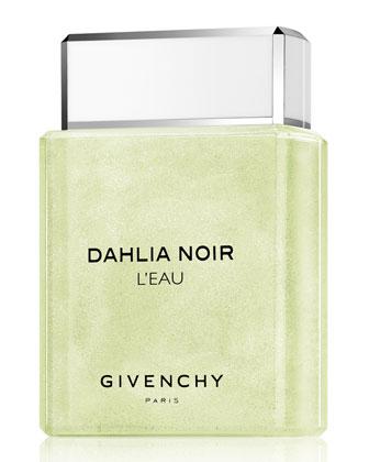 Dahlia Noir L'Eau Skin Dew
