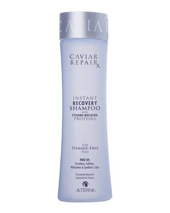 Caviar Repair Instant Recovery Shampoo