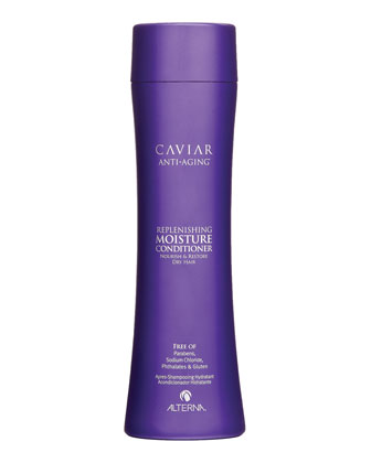Caviar Anti-Aging Replenishing Conditioner