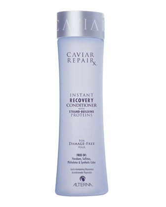 Caviar Repair Conditioner