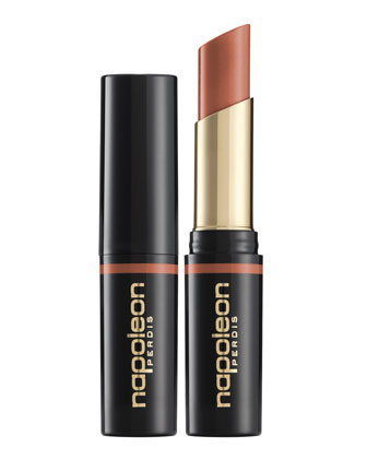 Mattetastic Lipstick, Ava
