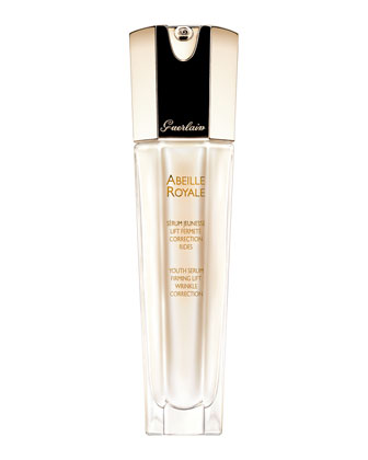 Abeille Royale Youth Serum 30ml