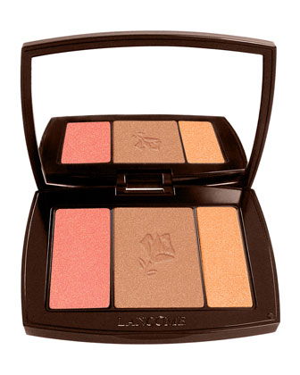 Limited Edition Star Bronzer Palette