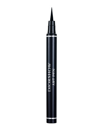 Diorshow Art Pen Liner