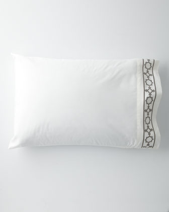 Parish King Sheet Set