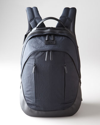 Virtue Courage Backpack