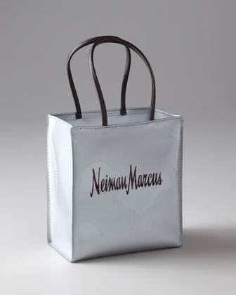 NM Shopping Totes