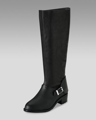 Dorian Waterproof Riding Boot