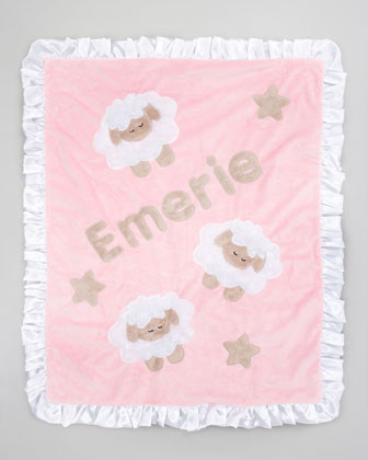 Free shipping on baby blankets at baylionopur.ml Shop receiving blankets, swaddling.