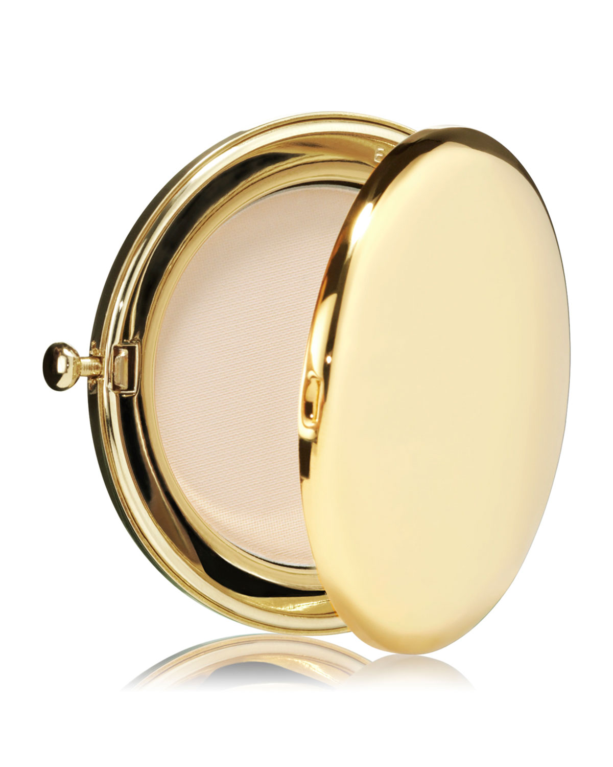 After Hours Lucidity Translucent Pressed Powder Compact - Estee Lauder