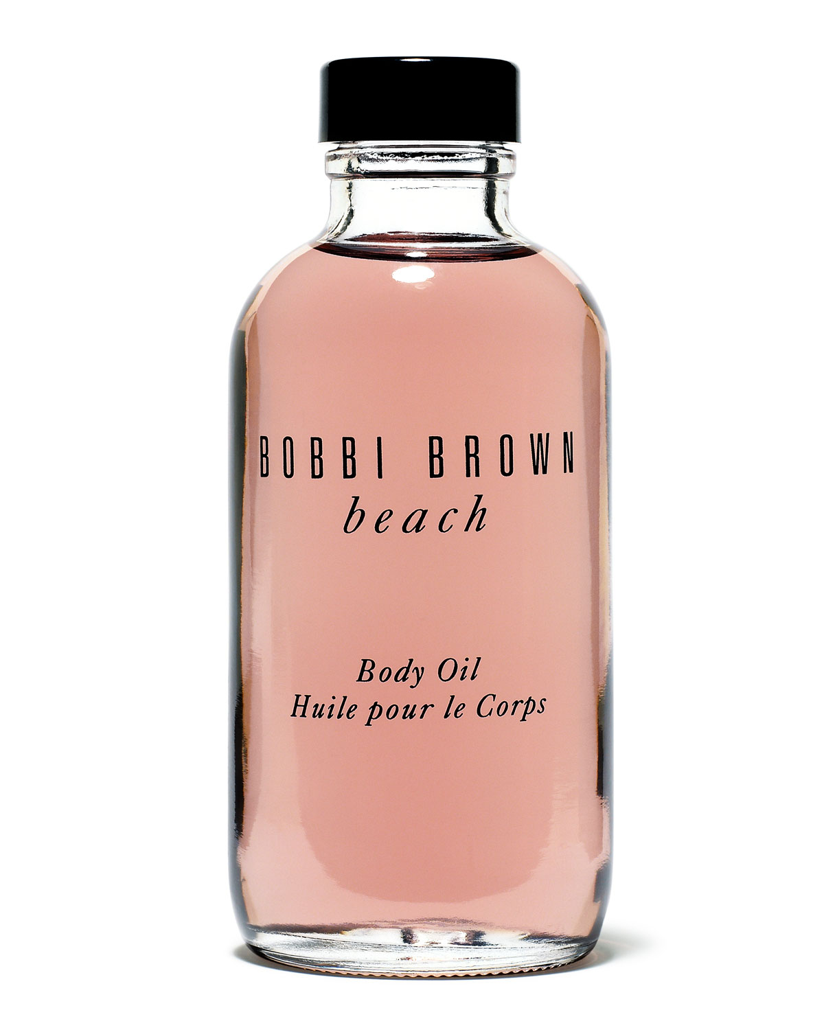 Beach Body Oil - Bobbi Brown