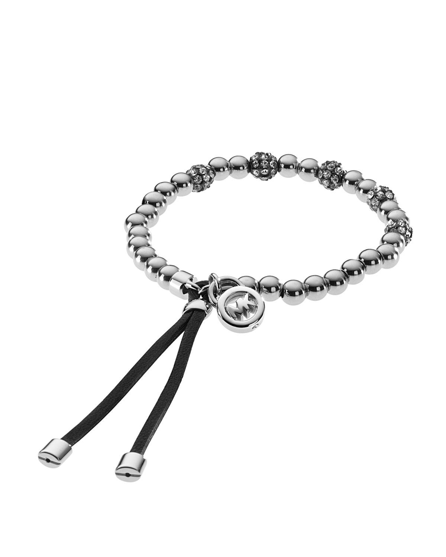 8f0a2691dc78 Bead Stretch Bracelet